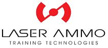 Laser Ammo Europe - (KNT KB)